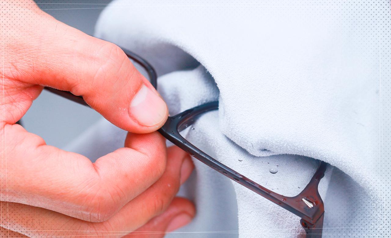 ae884b606 Fábrica de óculos do Cacém – Página 17 – Fábrica de Óculos do Cacém