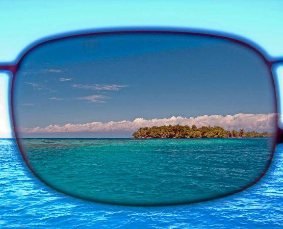 3f1f828ef óculos de sol – Página 8 – Fábrica de Óculos do Cacém