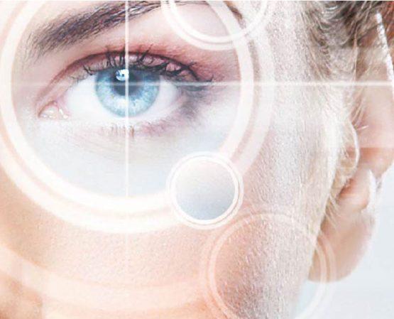 da15dbf020198 lifestyle – Página 4 – Fábrica de Óculos do Cacém