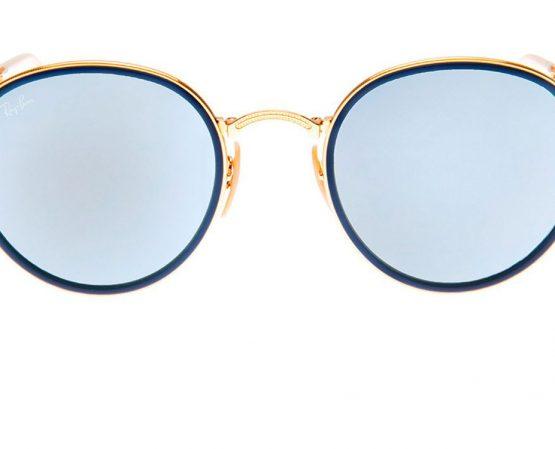 84ef38aad4f2c óculos de sol – Página 6 – Fábrica de Óculos do Cacém