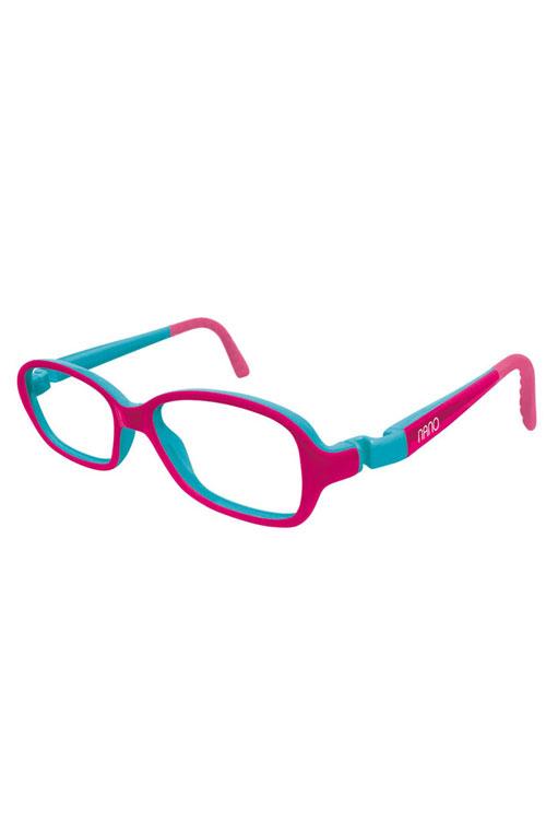 e5ae6bd25 ... da Nano: óculos graduados com toda a durabilidade e conforto que a  marca oferece, bem como óculos em silicone para bebés. Visite-nos e conheça  a Nano!