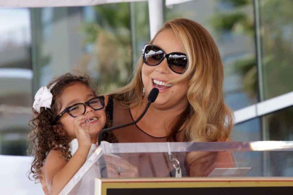 Sejam óculos para ver ou óculos de sol, todas as crianças são capazes de  enfrentar os seus medos e transformar-se nos seus heróis! 28d35c52f9
