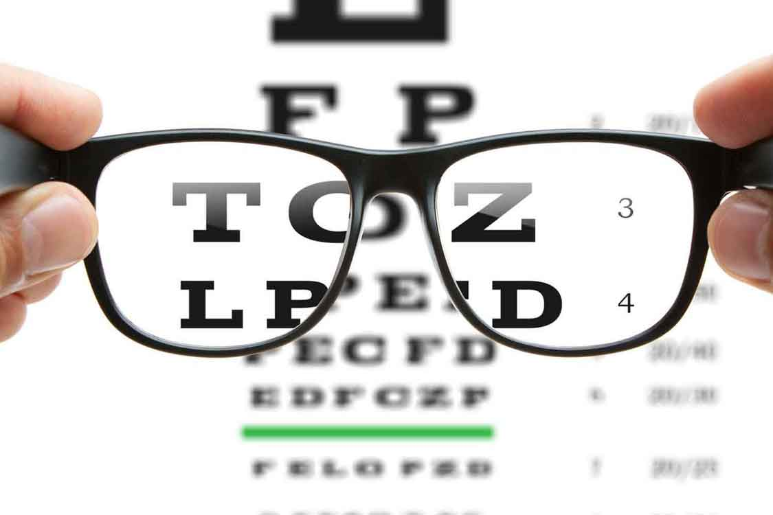 ef4aebab8 Para além de existir uma grande variedade de armações, também existem  diferentes tipos de lentes. Seja nas lentes dos óculos, seja em lentes de  contacto, ...