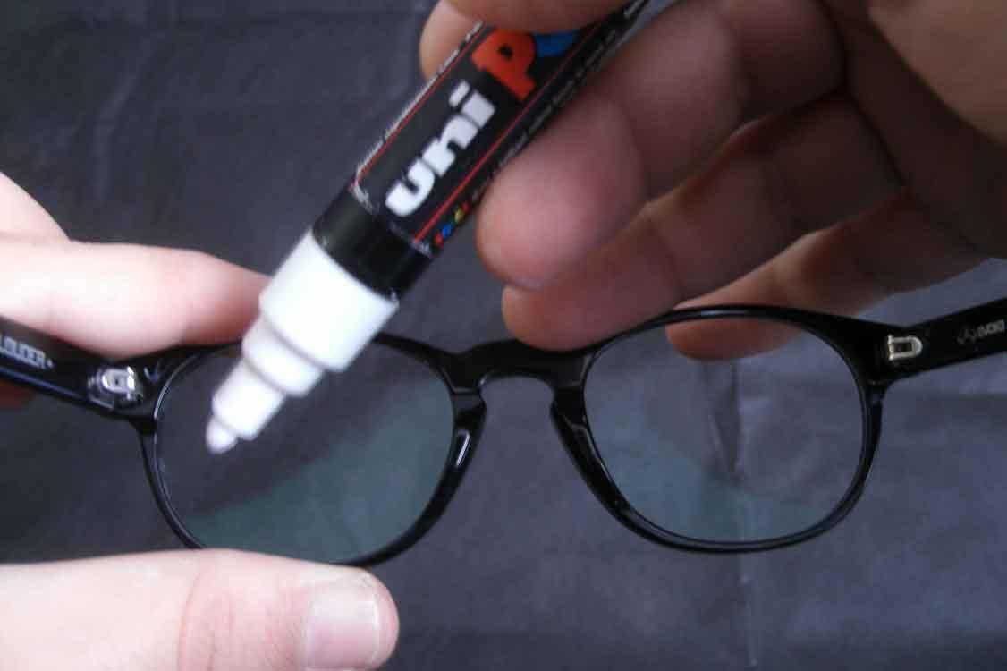 8a2e0698f2d94 Sabe a diferença entre os tipos de lentes e sabe quais as melhores para si   Não se preocupe
