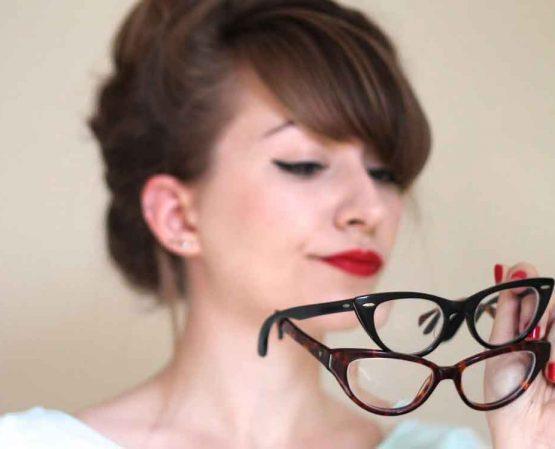 fd505c94a Fábrica de óculos do Cacém – Página 5 – Fábrica de Óculos do Cacém