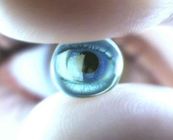 0e1fc1ec05f4a lentes – Fábrica de Óculos do Cacém