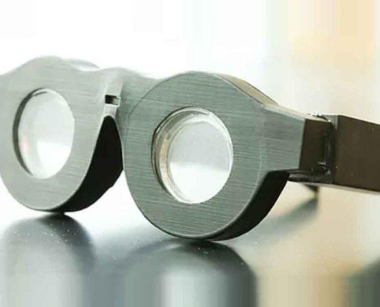 6f3dc626c059f Fábrica de óculos do Cacém – Página 6 – Fábrica de Óculos do Cacém