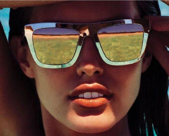 óculos – Página 5 – Fábrica de Óculos do Cacém 72068da5dd