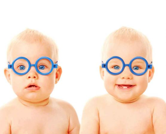 57d46ed41 Lifestyle – Página 16 – Fábrica de Óculos do Cacém