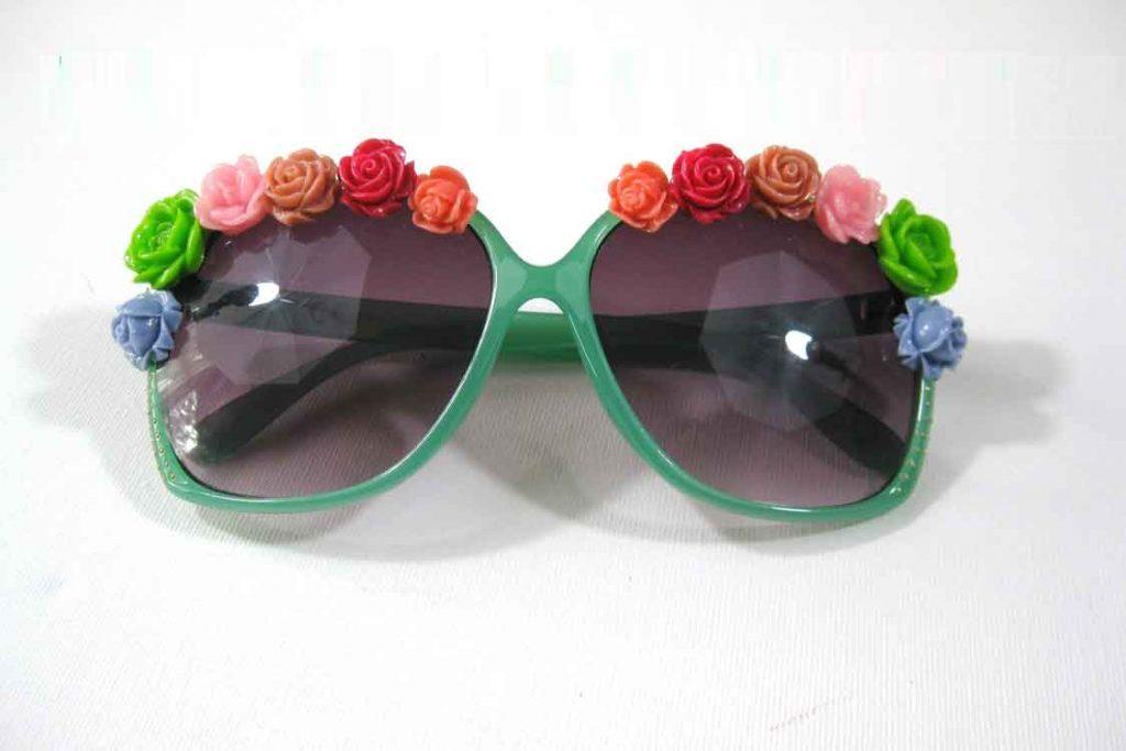 Personalizar óculos é mais simples do que parece! – Fábrica de ... c07d61953e