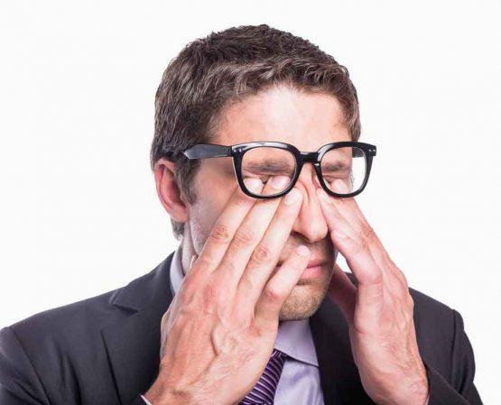 be83c9ea5a46b admin – Página 12 – Fábrica de Óculos do Cacém