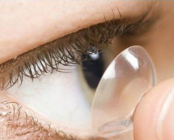 lentes – Fábrica de Óculos do Cacém 856293b3ee