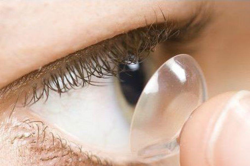 ba4eff3eb2 Lentes de Contacto – Fábrica de Óculos do Cacém