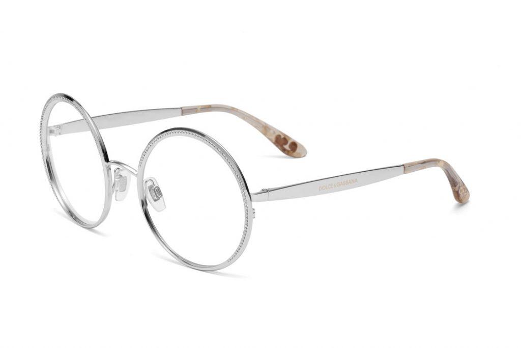 Venha à Fábrica de Óculos do Cacém escolher os seus óculos D G! 3e97017ad2