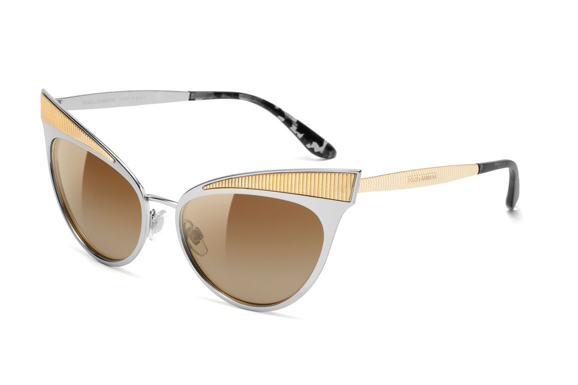 Dolce   Gabbana Still Life – Fábrica de Óculos do Cacém a5cfff9711