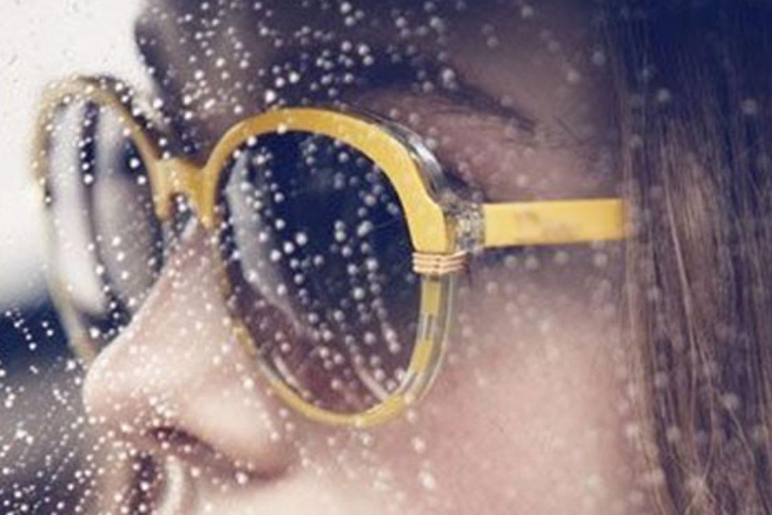 Fábrica de óculos do Cacém – Fábrica de Óculos do Cacém ef8f600368