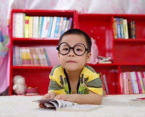 miopia – Fábrica de Óculos do Cacém a7024a0636