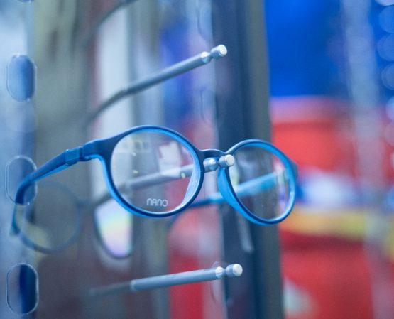 5788939402cfb Lifestyle – Página 2 – Fábrica de Óculos do Cacém