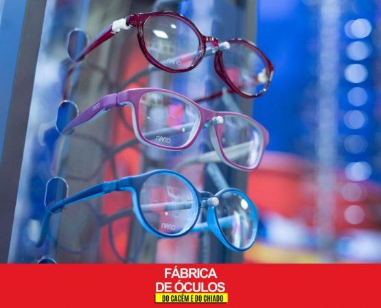ce87cb029 nano vista – Fábrica de Óculos do Cacém
